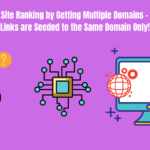 Improve Your Web Site Ranking by Getting Multiple Domains - Longentimes Back Links are Seeded to the Same Domain Only!