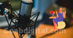 Read more about the article Podcasts & Podcasting Best 10 Tips for success in 2021