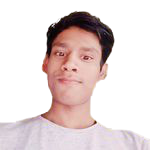 Hey there, Welcome to Goabdigita.com. My name is Anand Bajr