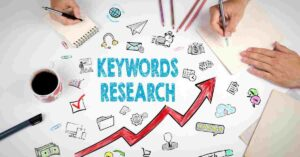 Read more about the article What are keywords, and why are so important to SEO