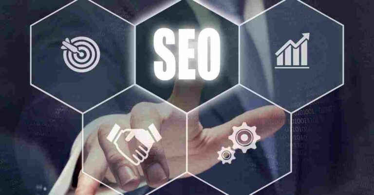 Read more about the article What is SEO? How to do Search engine Optimization?