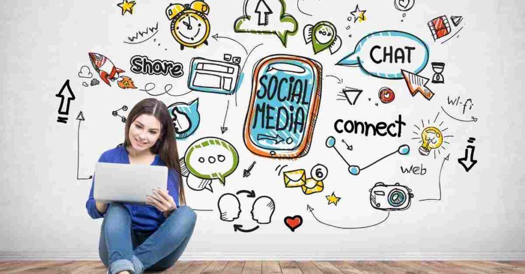 Best 10 Popular Social Bookmarking Websites