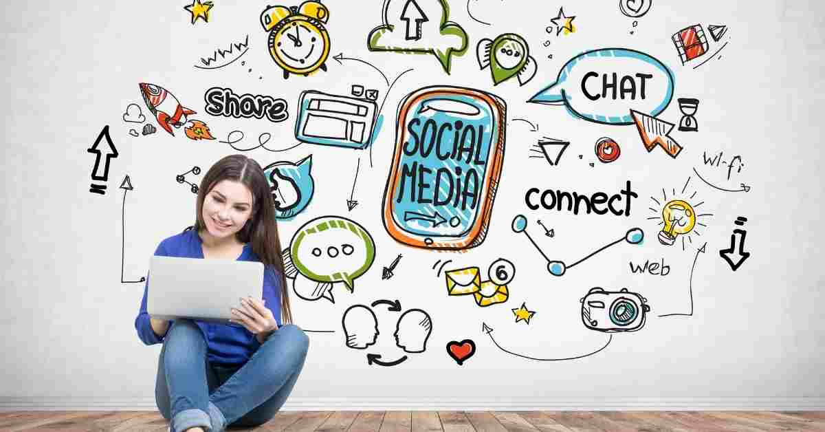 You are currently viewing Best 10 Popular Social Bookmarking Websites