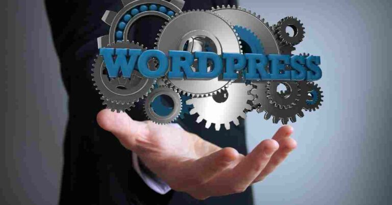 Read more about the article Best WordPress Books Free Download in 2021