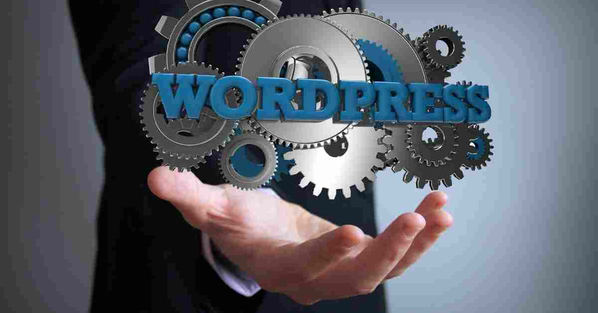 You are currently viewing Best WordPress Books Free Download in 2021