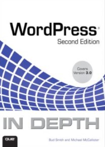 Professional WordPress: Development and Design