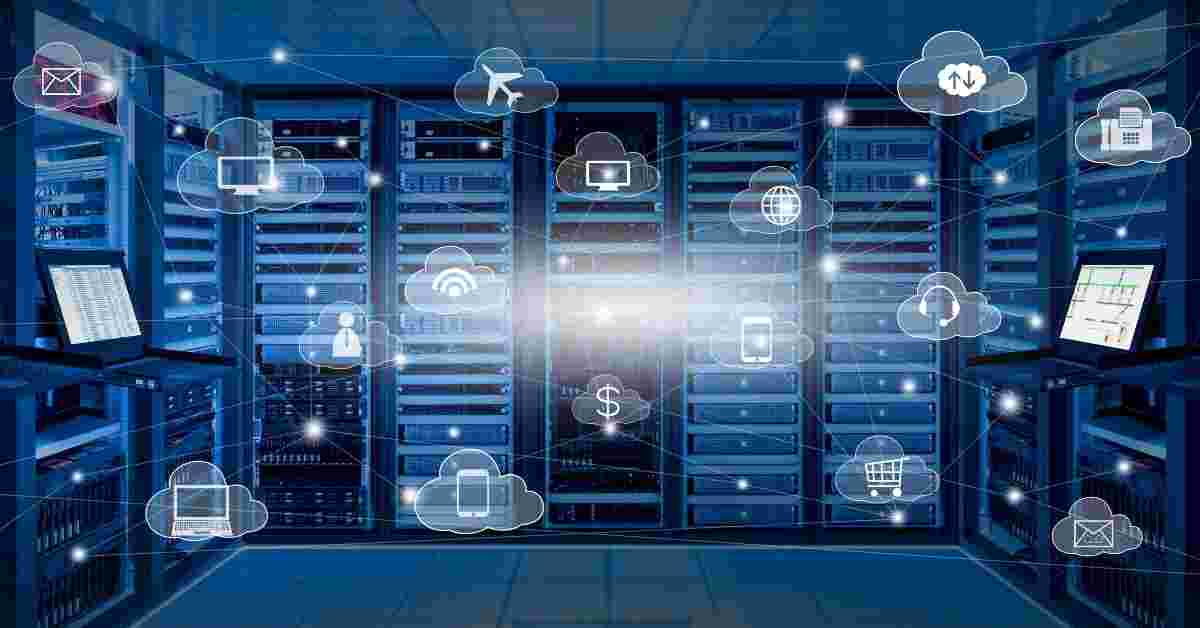 You are currently viewing What is Cloud Computing? Uses and Advantages