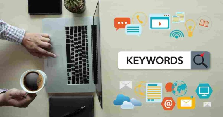 Read more about the article Best Free Keyword Research Tools For Bloggers in 2021