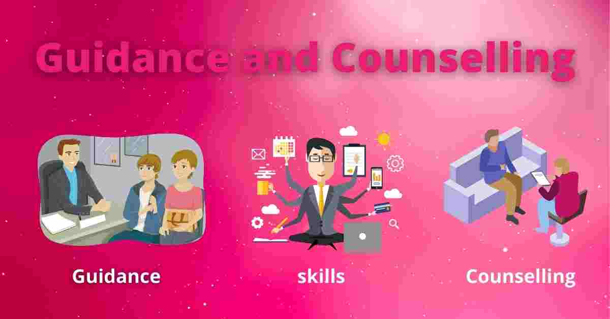 You are currently viewing Guidance and Counselling: Important for school/college going students