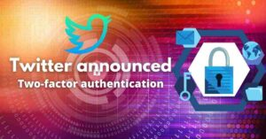 Read more about the article Twitter to Soon Permit Use of Security Keys since the Sole Two-Factor Authentication