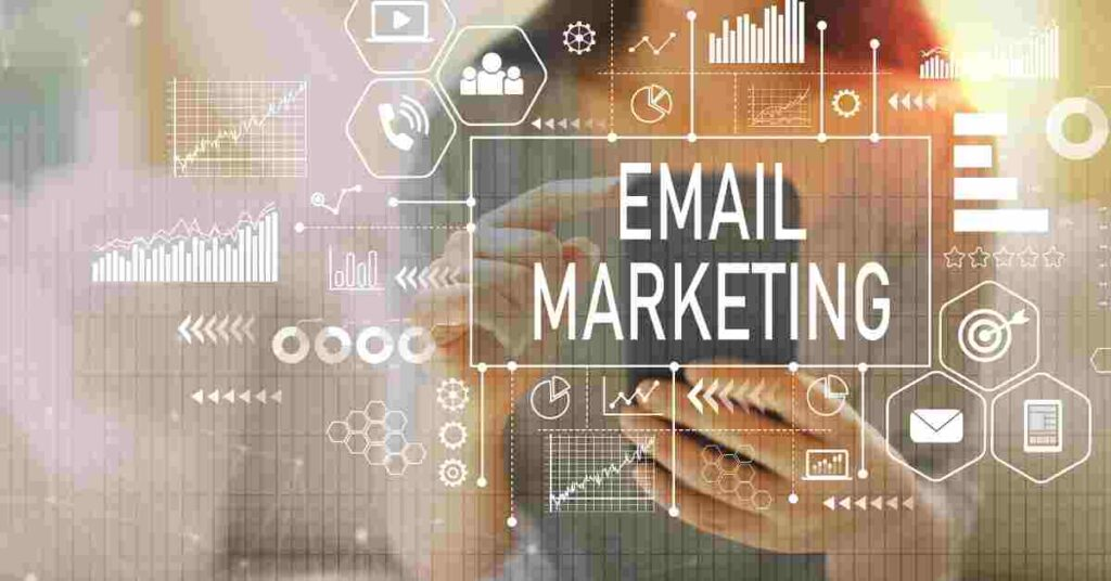 Practical Email Marketing