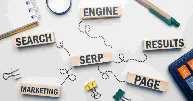 Read more about the article What Are The Basic Components Of A Website?