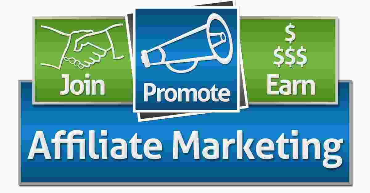 Affiliate Marketing Offers Home Based Business In A Box