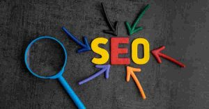 Read more about the article Optimizing Your Blog Is Necessary To Grow Your Business